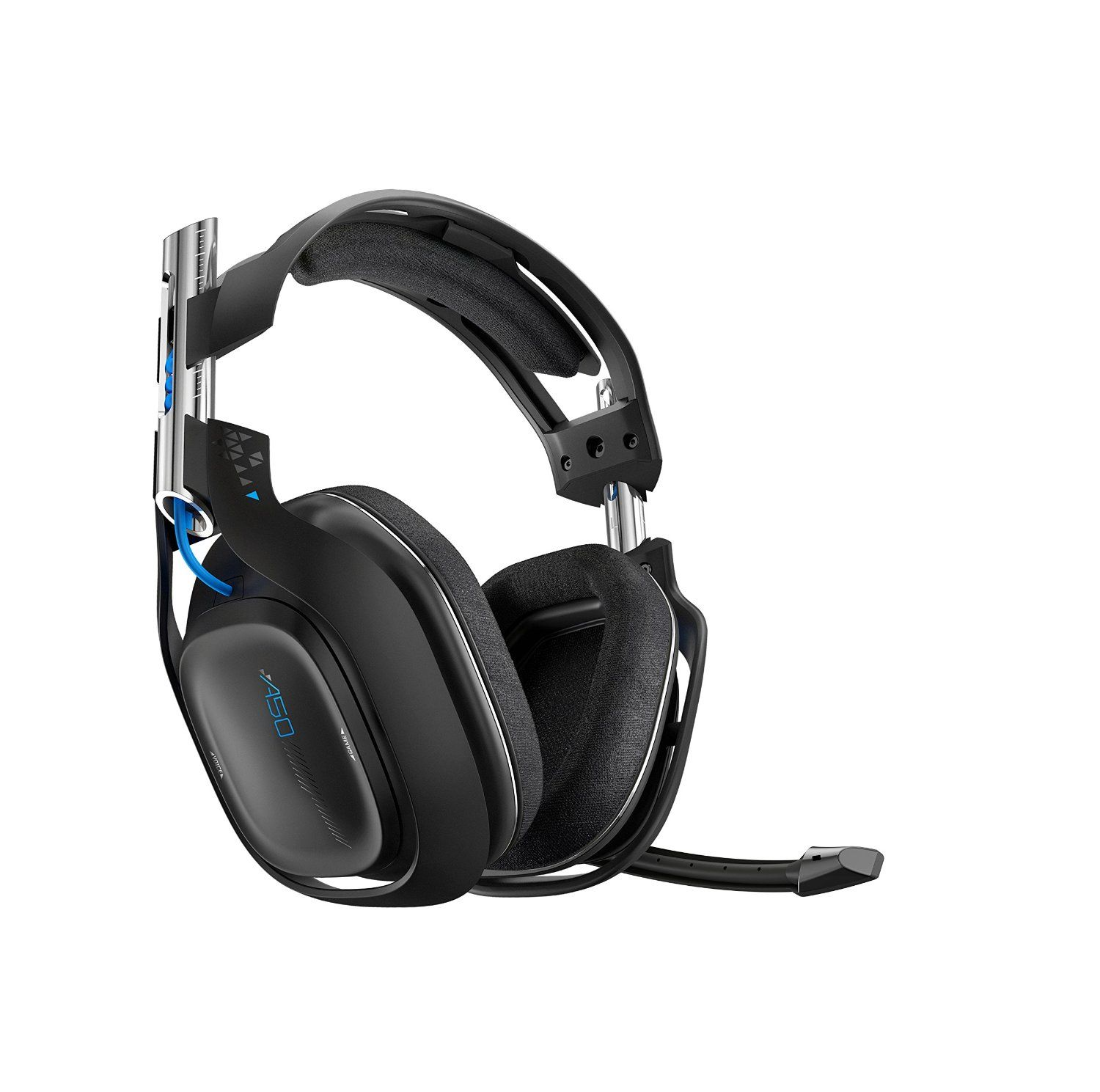 Gaming headset best gaming headset xbox headset