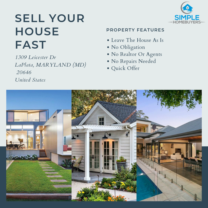 Thinking of selling your house or flat?  #RealEstate #Realtor #Broker #HouseHunting #HomeSale #Properties #Investment #Housing #Foreclosure #DreamHome #realestatesold #RealEstateAgent #JustListed #MillionDollarListing