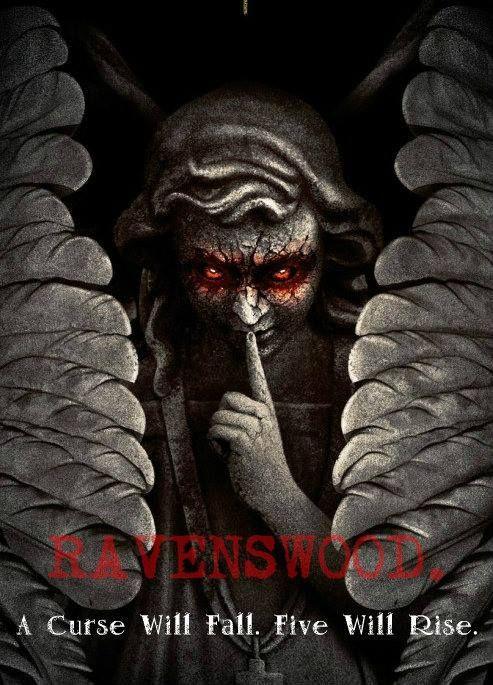 Ravenswood Peliculas Online Peliculas Online Gratis Y Ver