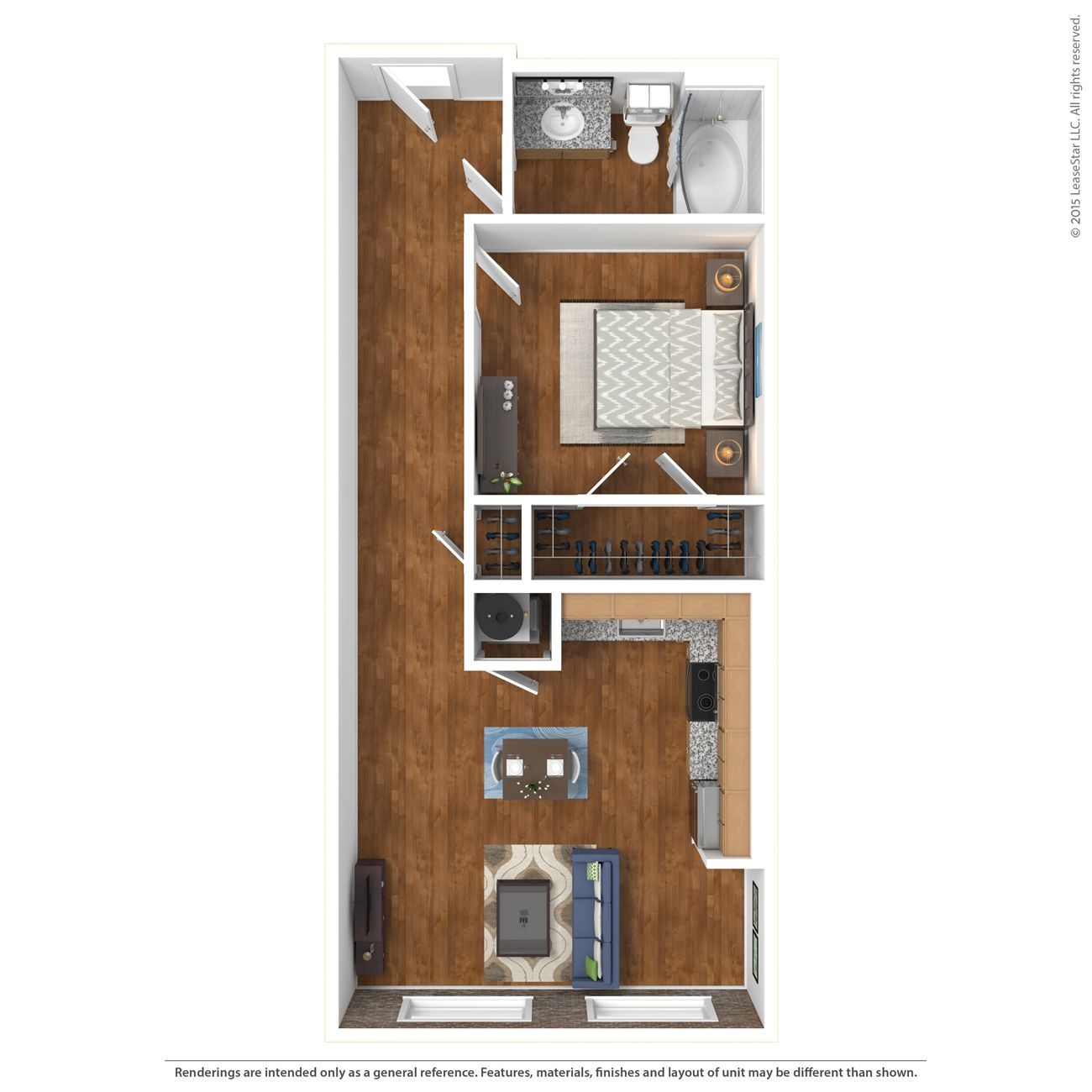 1 bedroom house with loft  A  Bedroom Floorplan  Sq Ft  Loft Floorplans  Pinterest
