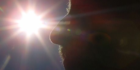 Only about a third of outdoor workers protect themselves properly from solar UV radiation, according to new research....