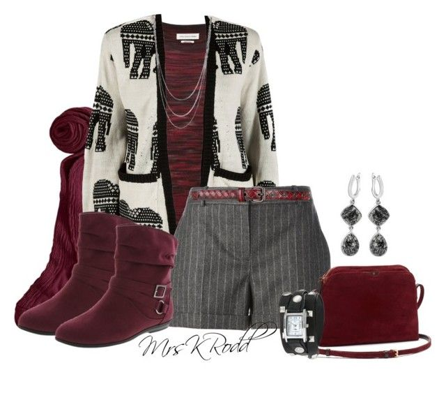 Colored Short Boots by mrskrodd on Polyvore featuring Isabel Marant, Alexander McQueen, The Row, La Mer, Bottega Veneta, Fall, fortheloveofclothes and coloredshoes