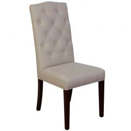 Sillas de comedor sillas baratas sillas de comedor - Sillas para comedor baratas ...