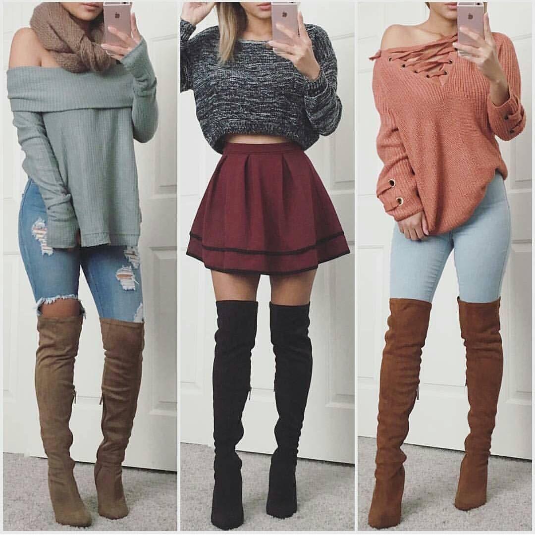 ! Fashion DIY Blog💕 (@diarioideal) • Fotos y vídeos de Instagram