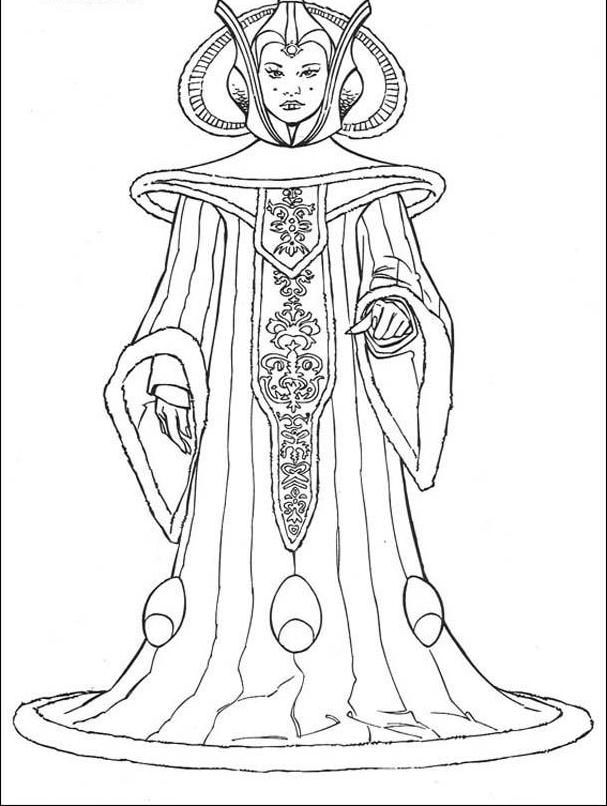 Star Wars Clone Wars Coloring Pages Az Coloring Pages Star Wars Coloring Sheet Star Wars Coloring Book Star Wars Colors