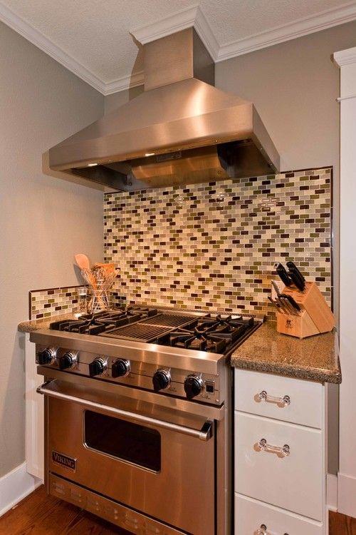 Hollywood Bungalow: Kitchen   Angela Todd Studios #AngelaToddStudios    Www.angelatoddstudios.com   Interior Designer Portland Oregon   Pinterest    Bungalow ...