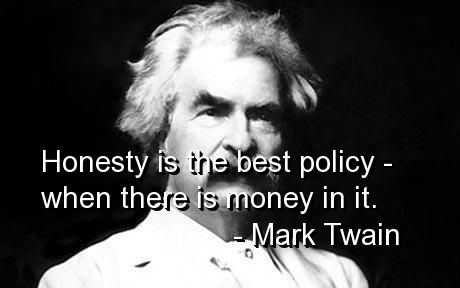 Pin On Musings Mark Twain