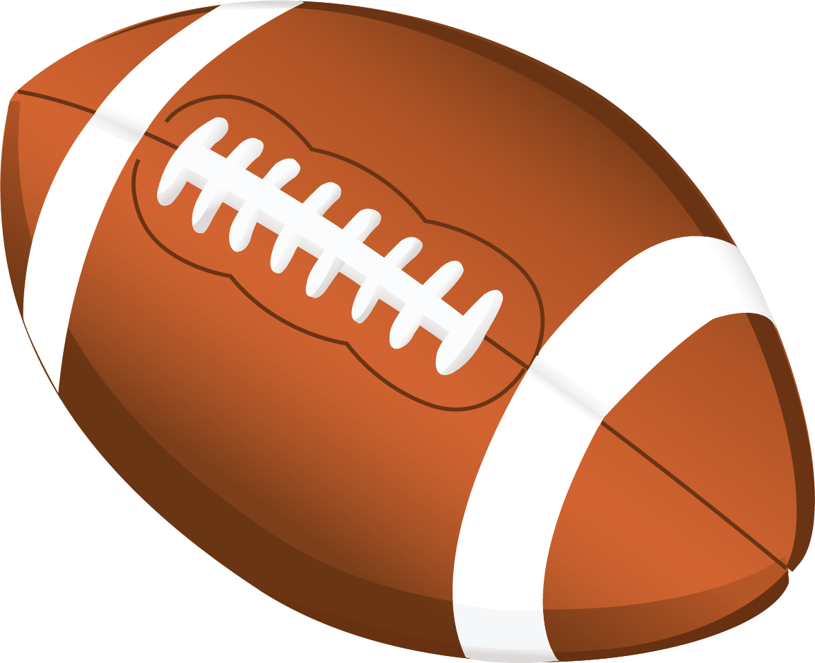 Free Football Clip Art Clipart For Football Clipart Best