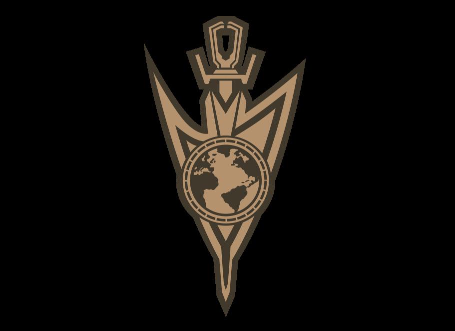 Terran Empire 2250s Mirror Star Trek Episodes Watch Star Trek Star Trek Symbol