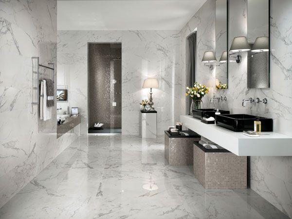 Marmaraflisar Modern Bathroom Tile Luxury Tile Kitchen Bathroom Remodel