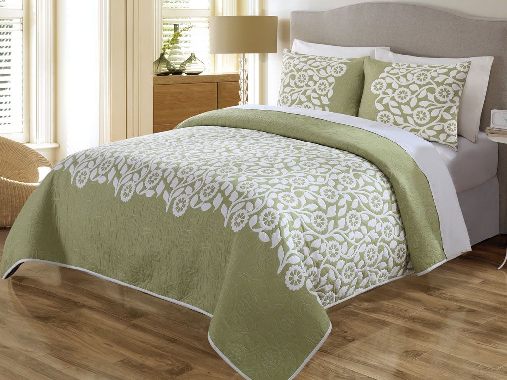 set quilt king piece taupe sundance k