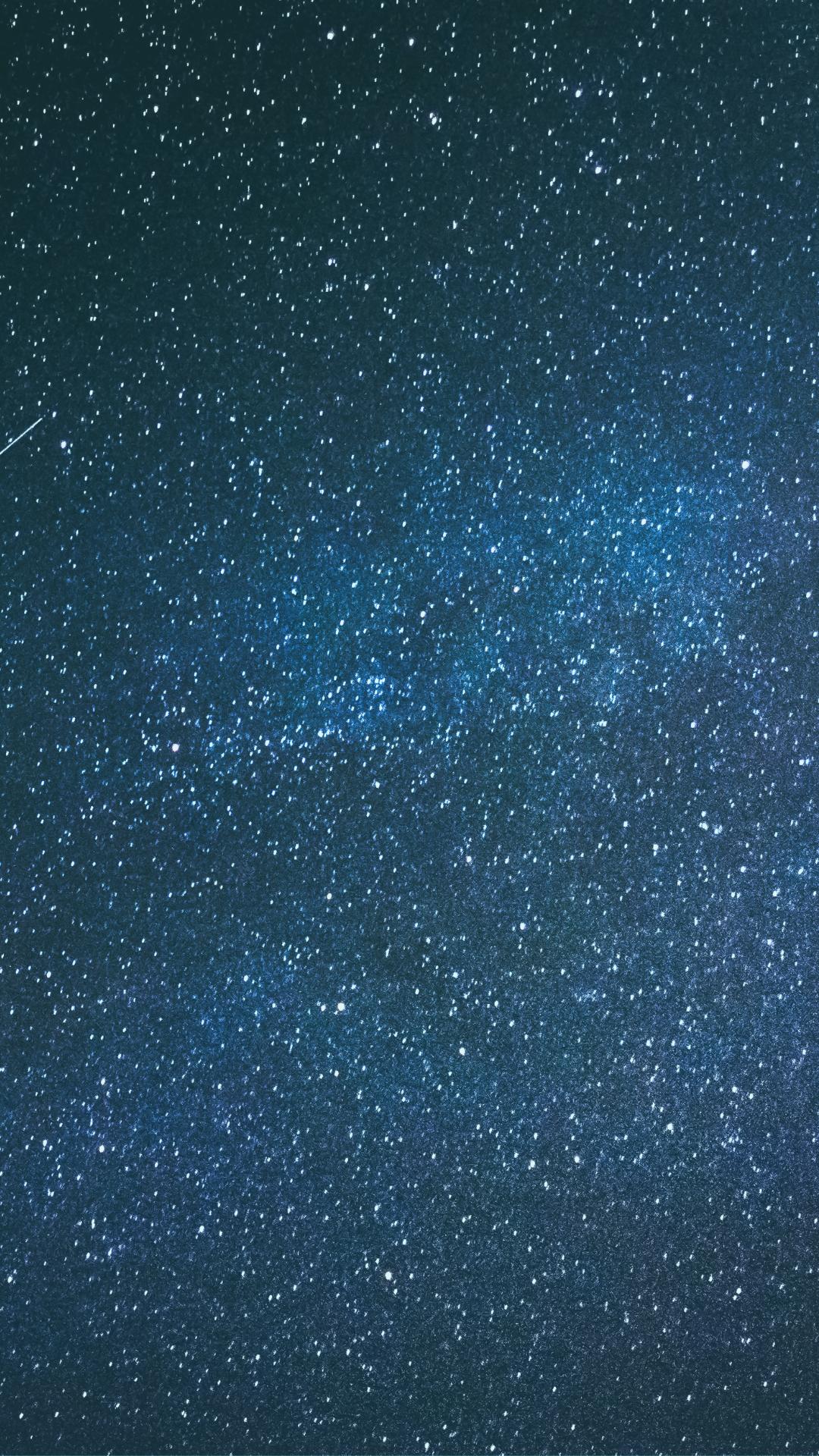 Papel De Parede Para Celular Estrelas Papel De Parede Flores