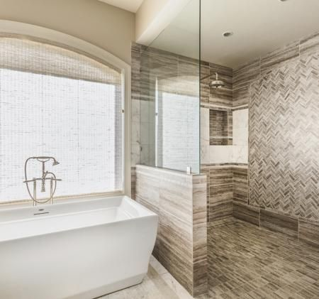 Walk In Showers Without Doors Photos. Convenient and Classy Walk in Showers Without Doors  Bath
