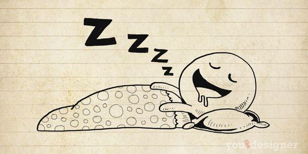 Resultado de imagen para Get SomeSleep