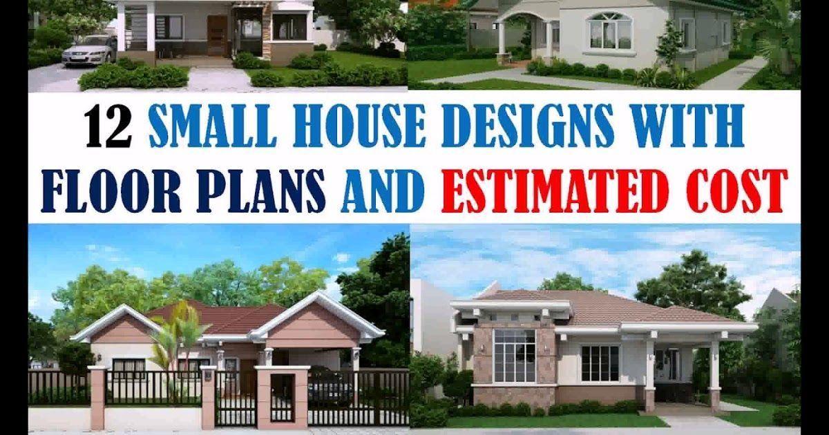 Mediterranean Decor Filipino Small House Design Filipino Small House Design D Simple House Design Affordable House Plans Small House Design Philippines