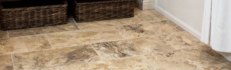 Learn About The Different Types Of Flooring Available In Order To