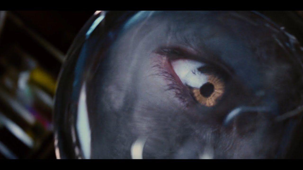 X Men First Class 2011 Hank Mccoy Becomes Beast Beast Xmen X Men Beast