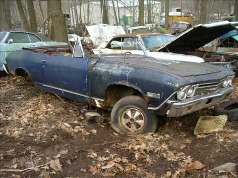 Auto Auction  Copart Raleigh NORTH CAROLINA  Salvage