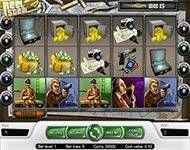 Удар по казино мезрич читать деньги на счет за регистрацию в казино