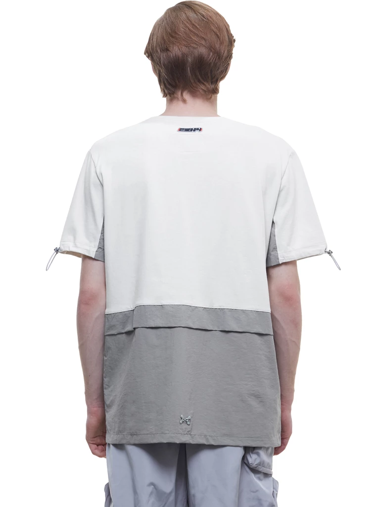 ACG Men's Trousers (Có hình ảnh)