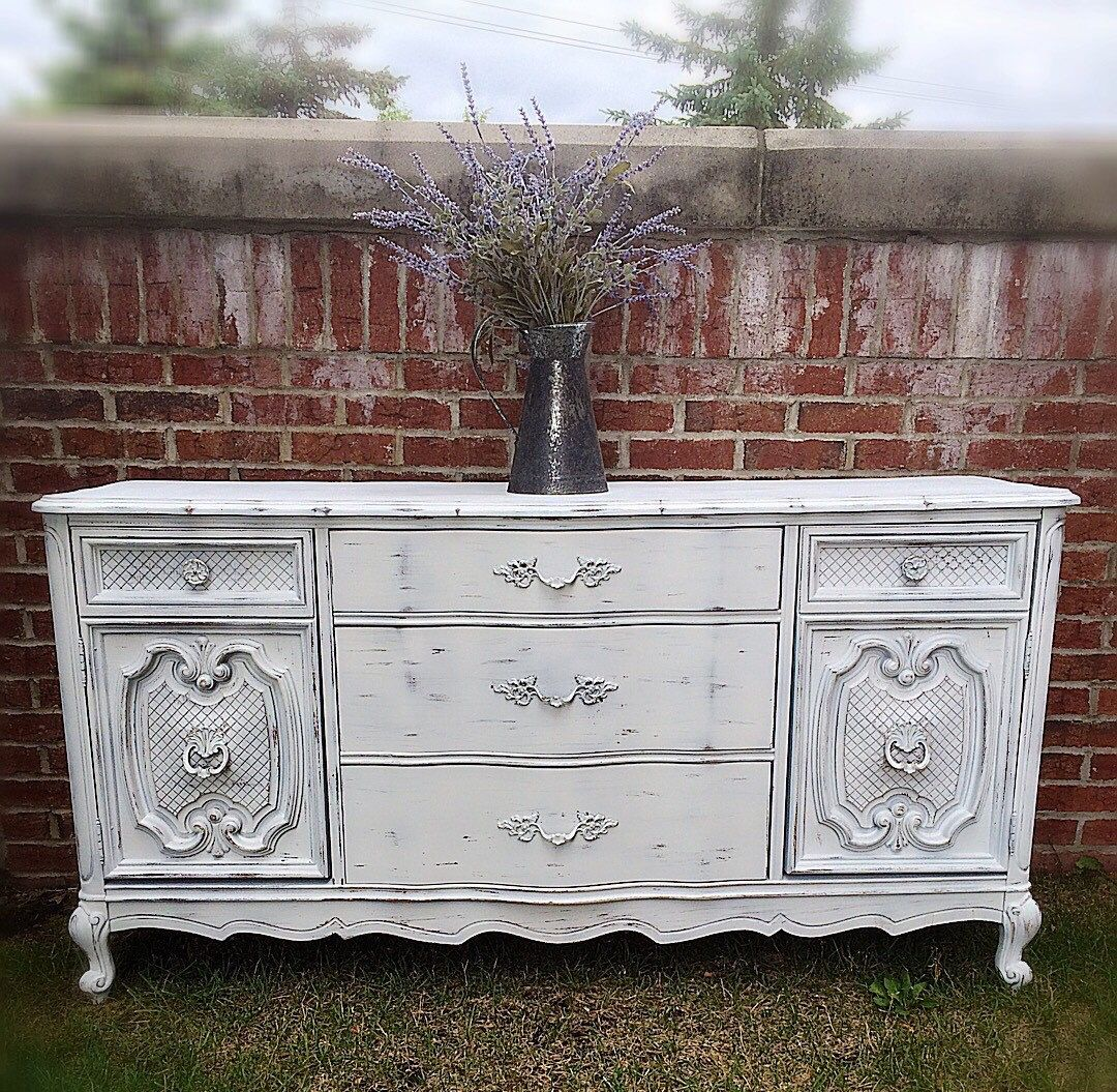 Shabby Chic French Bedroom Furniture Beautiful White Unique Vintage Shabby Chic French Provincial