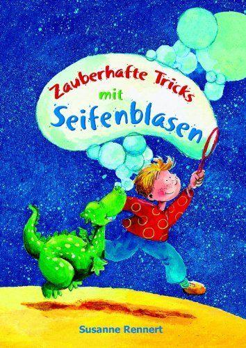 Zauberhafte Tricks mit Seifenblasen von Sven Leberer, http://www.amazon.de/dp/B00JV3AGXS/ref=cm_sw_r_pi_dp_6ftwtb1FRNFAH