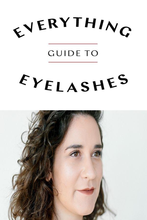 Artificial Eyelashes   Cheap Eyelash Extensions Near Me ...