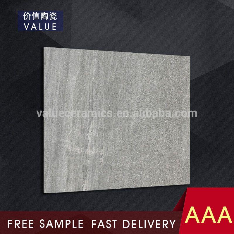 hot sale cheap pricefloor tile, cement tile | alibaba | Pinterest ...