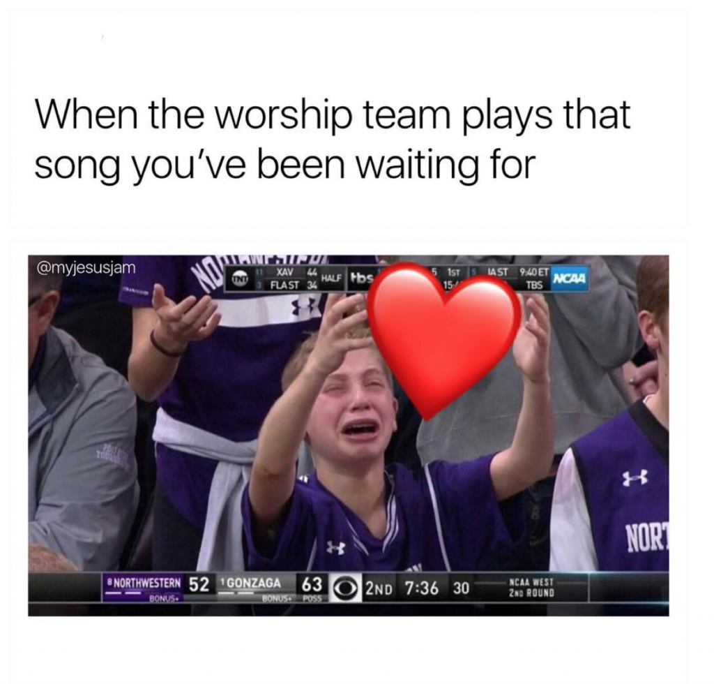 13 Hilarious Feelings Christian Girls Experience That Are Too Relatable Project Inspired Jesus Memes Crush Memes Christian Memes