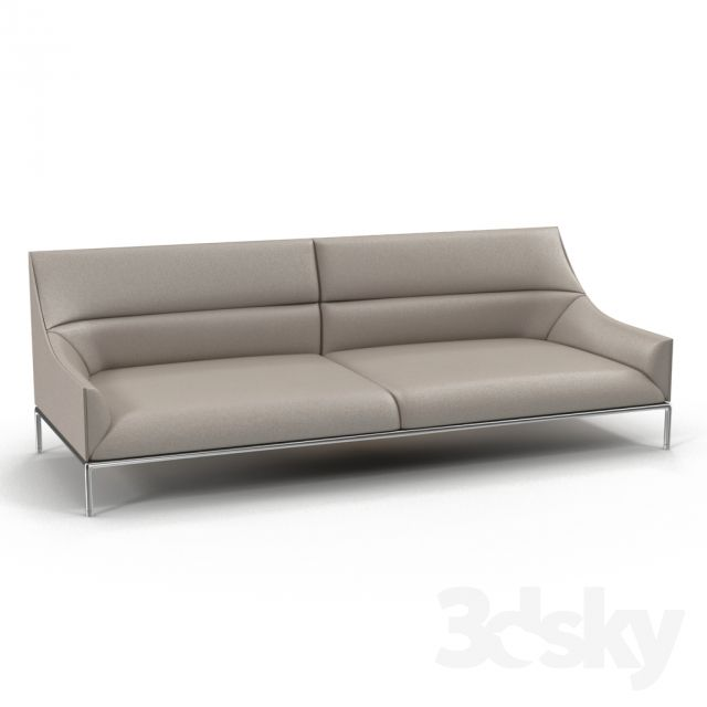 enne curve sofa | sofas | pinterest | sofas and curves