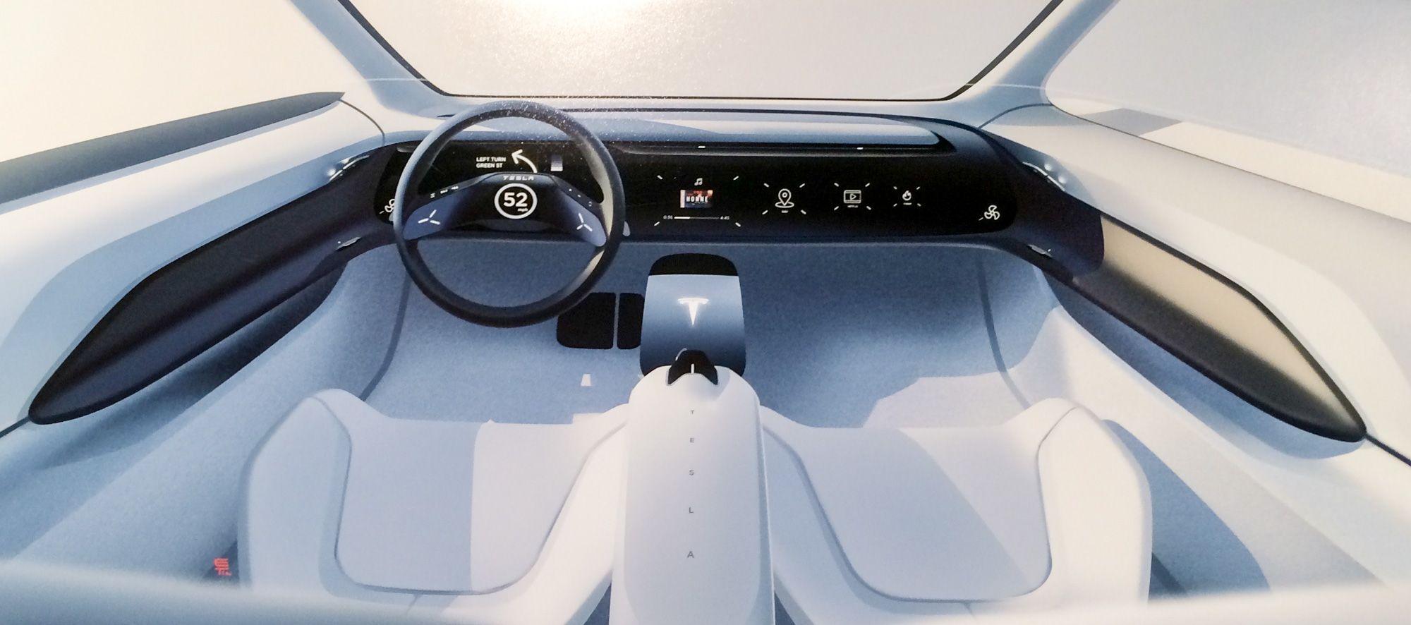 Pin von Josh Greiner auf car design | Pinterest