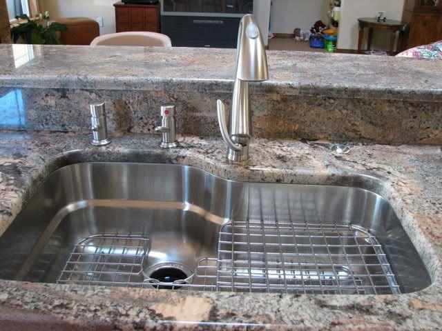 Franke Orx 110 Sink 2 Stainless Steel Kitchen Sink Undermount