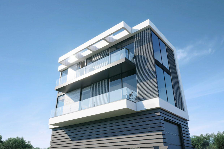 466 Jobs Lane, Bridgehampton, NY Hamptons Real Estate