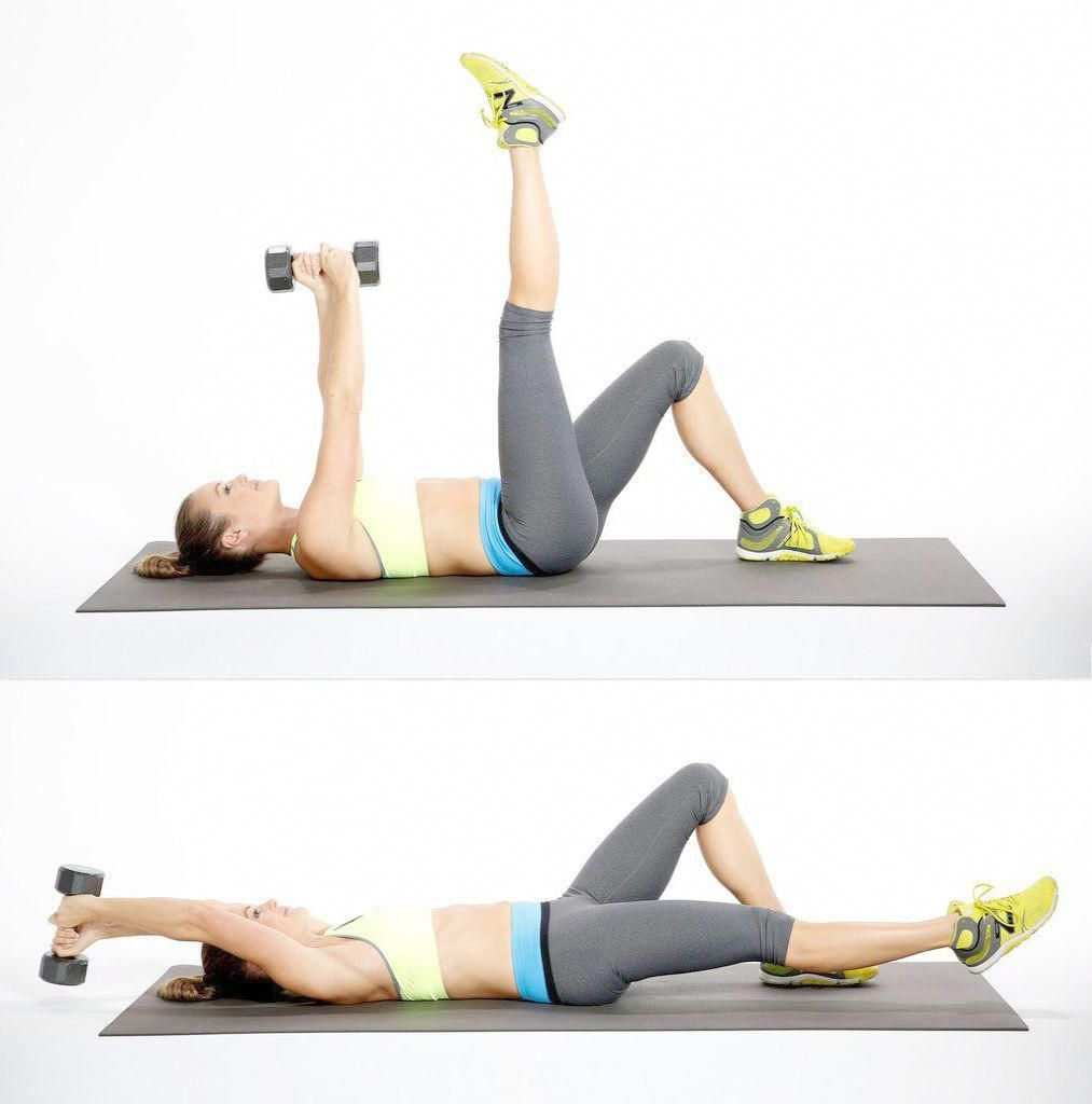 Ab Exercises Circuit; Ab Workouts With Ball Medicine either Ab Workout Machine In Gym inside Ab Exercises For Obese #abswomentips #upperabworkouts Ab Exercises Circuit; Ab Workouts With Ball Medicine either Ab Workout Machine In Gym inside Ab Exercises For Obese #abswomentips #upperabworkouts Ab Exercises Circuit; Ab Workouts With Ball Medicine either Ab Workout Machine In Gym inside Ab Exercises For Obese #abswomentips #upperabworkouts Ab Exercises Circuit; Ab Workouts With Ball Medicine either #upperabworkouts
