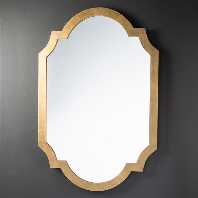 Surya Richmond Mirror House Mirror Decor Sconces