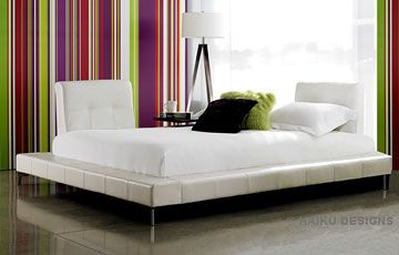 Japan Contemporary Bedroom Furniture Affordable Bedroom Furniture Living Room Furniture Sale