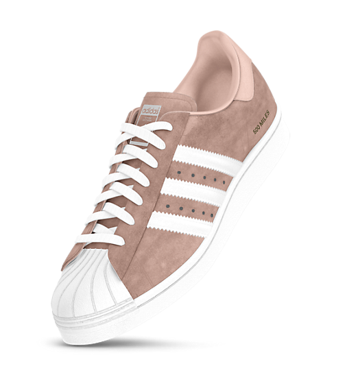 Adidas mi Superstar 80s 2015 | Shoes in 2