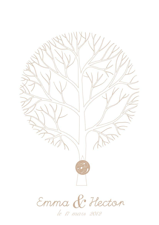 L'Affichette - Collection Goguette