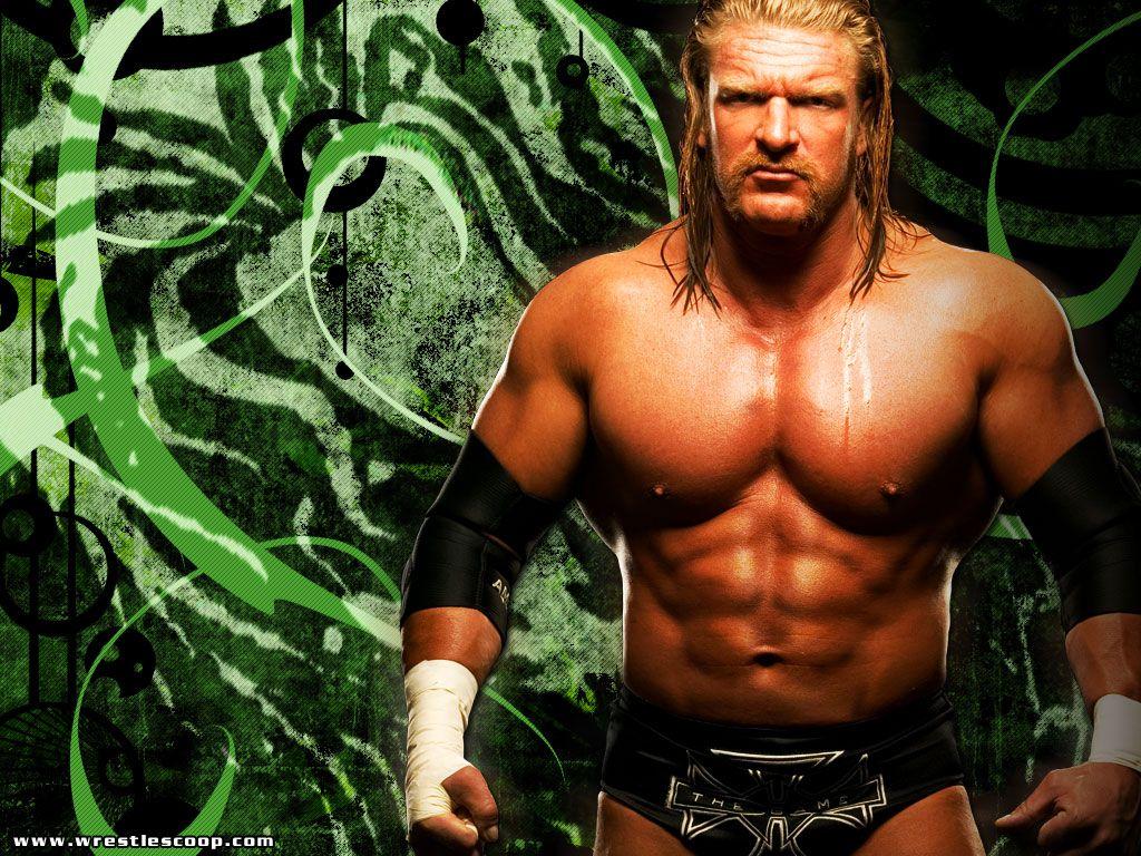 Wwe Wallpapers Wwe Superstars Wwe Wrestlemania Wwe Superstars Wwe Superstar Wallpapers Wrestling Posters Wwe Superstars Wwe