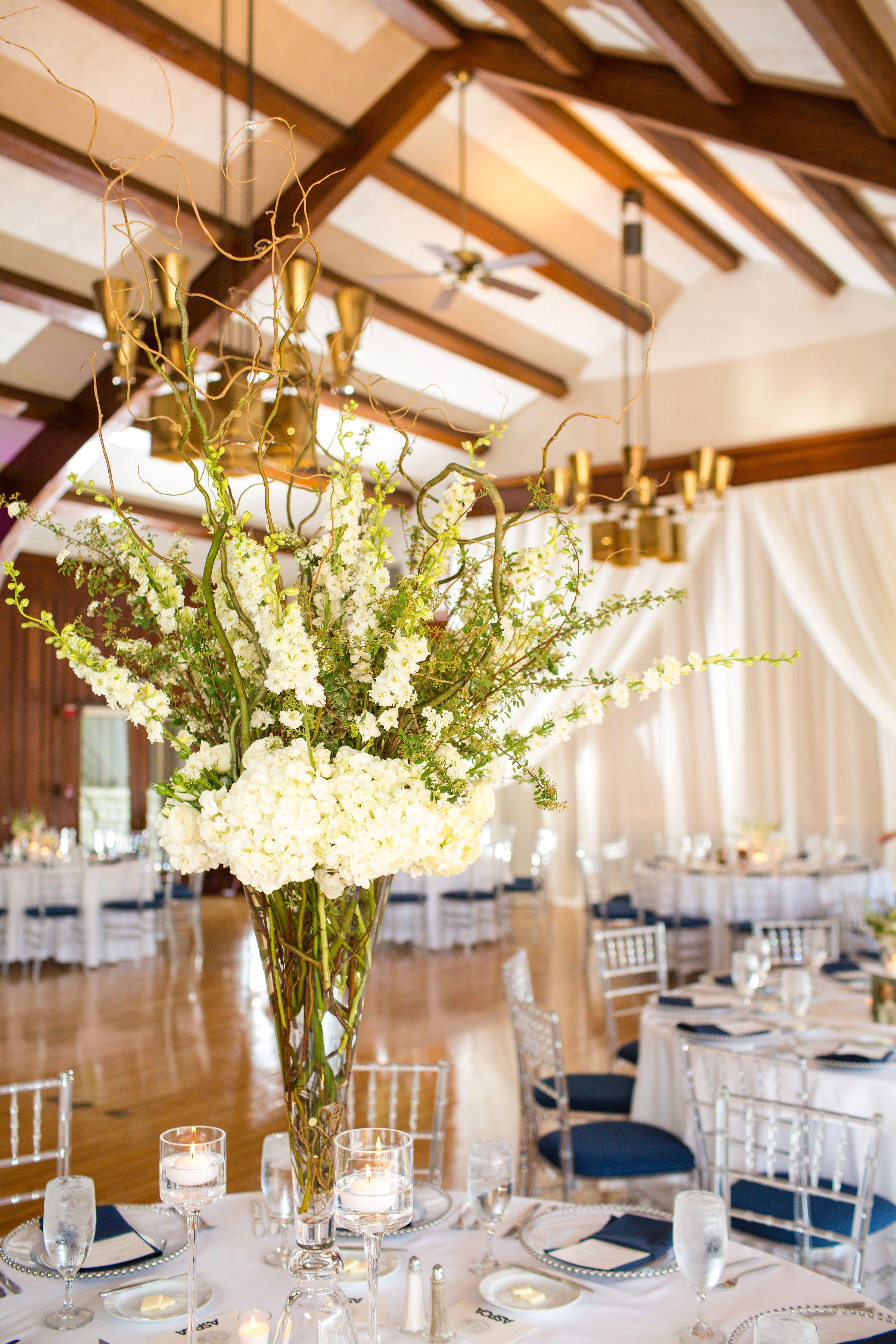 Posy Darby House Columbus Ohio Wedding white