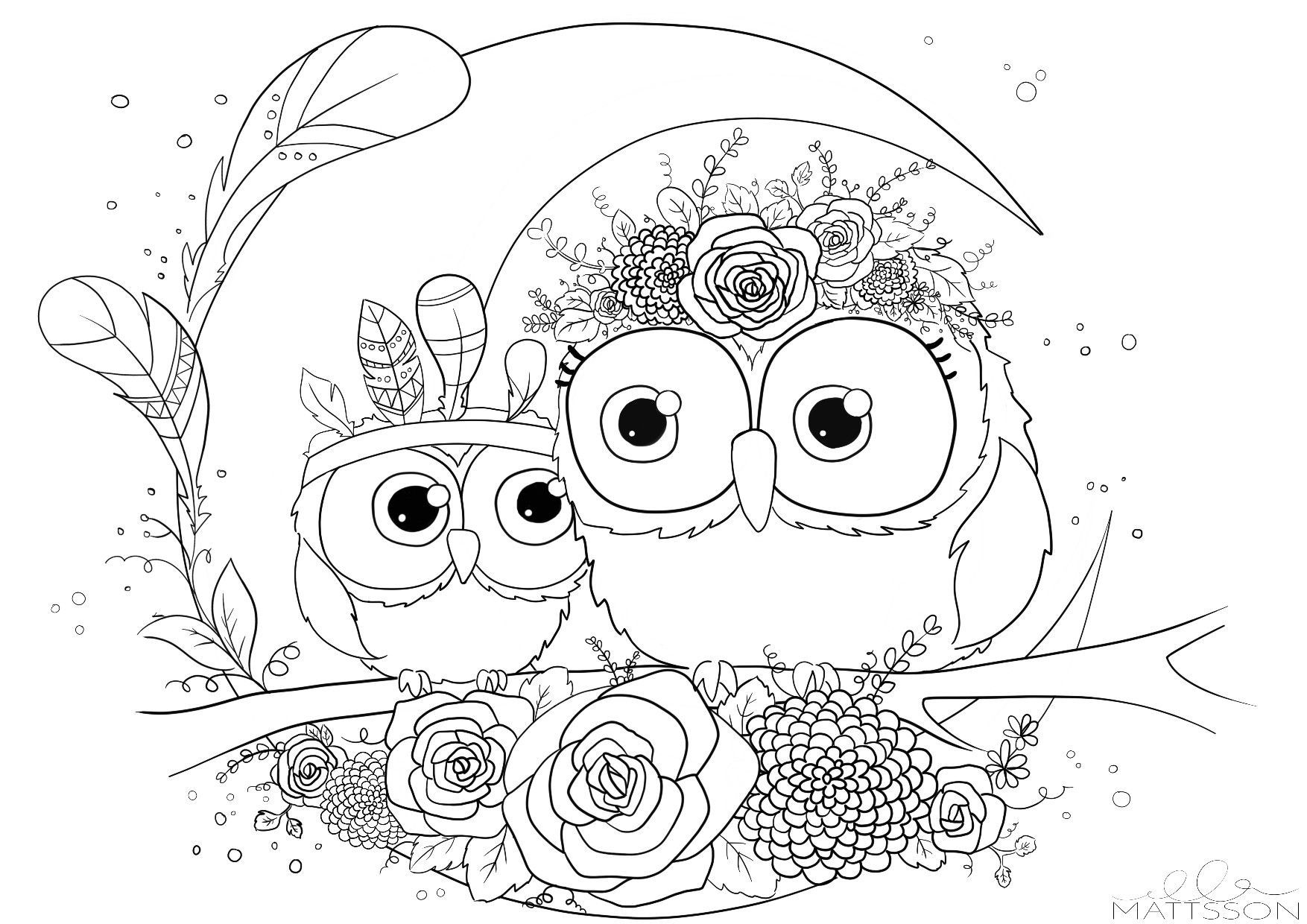 Eule Ausmalbild Kostenlose Herbst Ausmalbilder Und Fensterbilder Dieses Kostenlose Eule Ausmalbild Ka Owl Coloring Pages Love Coloring Pages Coloring Pages