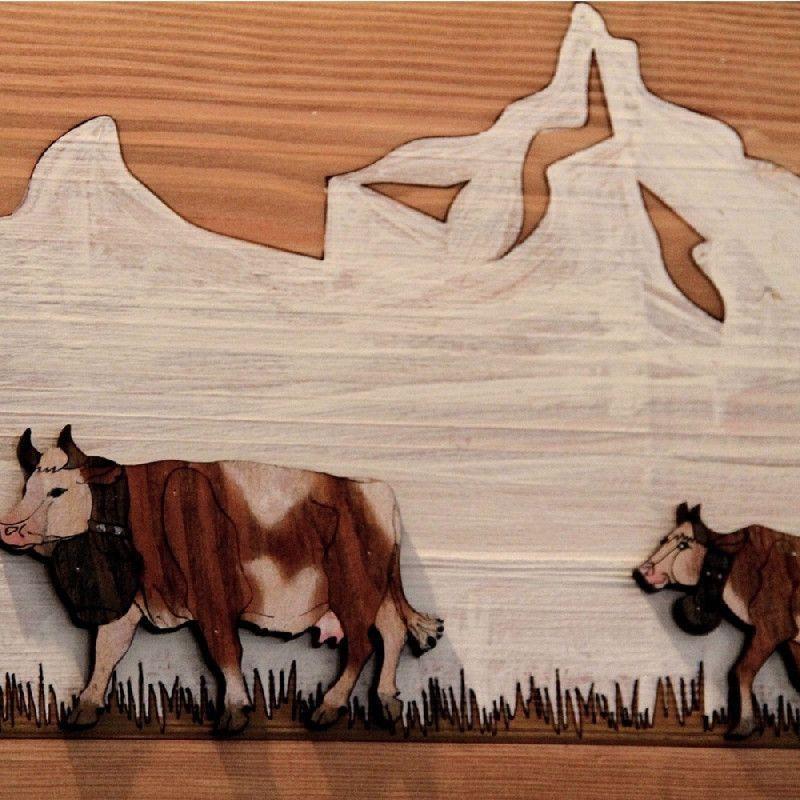 frise murale bois peint d coup poya l 100 frise murale les sculpteurs et bois peint. Black Bedroom Furniture Sets. Home Design Ideas