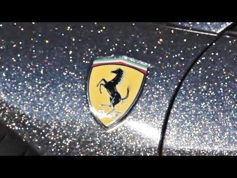 Glittering Ferrari 458 Italia : The Diamond wrap - YouTube #ferrari458italia Glittering Ferrari 458 Italia : The Diamond wrap - YouTube #ferrari458italia Glittering Ferrari 458 Italia : The Diamond wrap - YouTube #ferrari458italia Glittering Ferrari 458 Italia : The Diamond wrap - YouTube #ferrari458italia Glittering Ferrari 458 Italia : The Diamond wrap - YouTube #ferrari458italia Glittering Ferrari 458 Italia : The Diamond wrap - YouTube #ferrari458italia Glittering Ferrari 458 Italia : The Di #ferrari458italia
