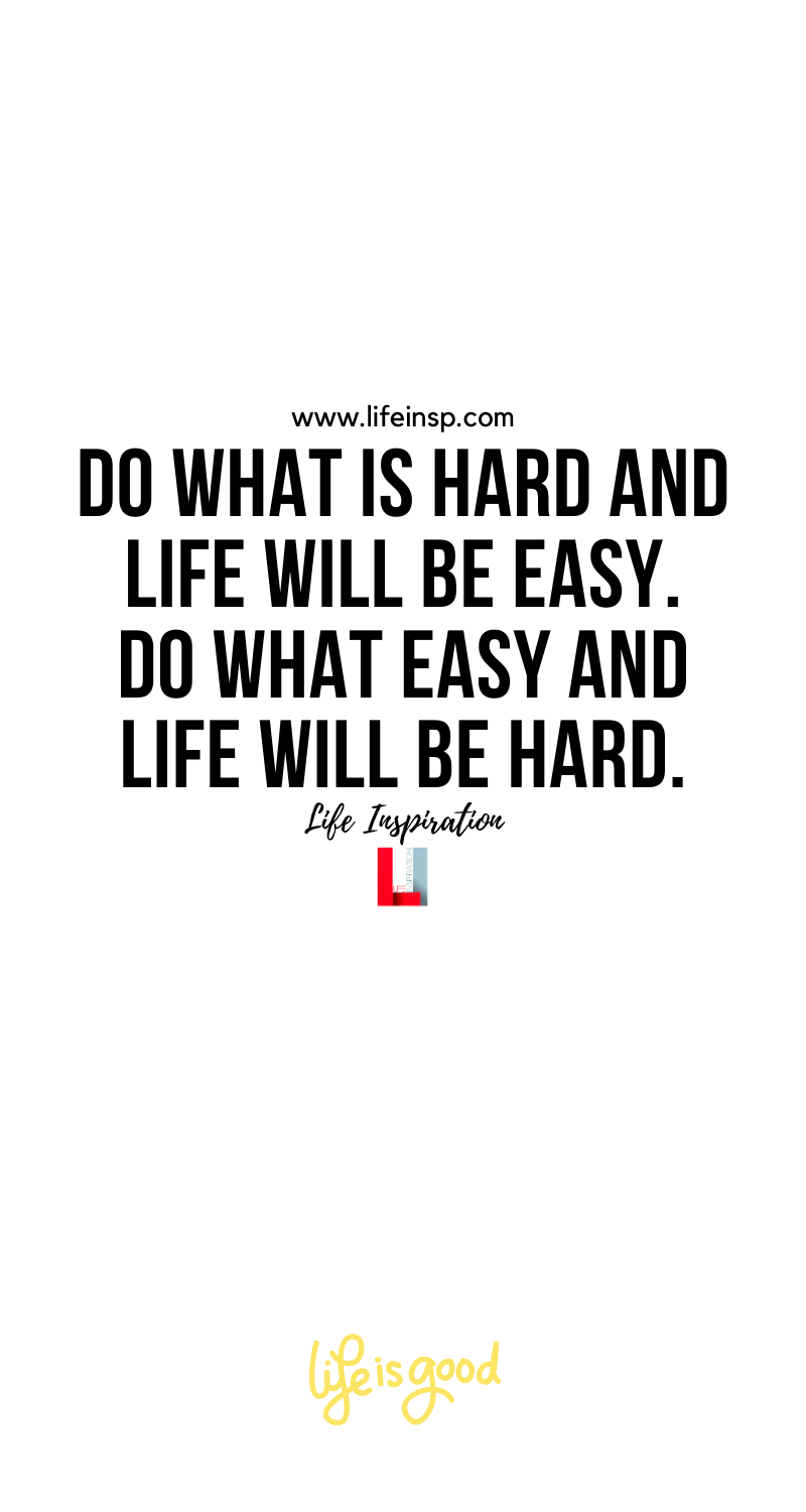 Success Quotes Inspirational Success quotes inspirational to work hard and live your dreams Make your life easier by doing what is hard Get motivation and life inspiratio...