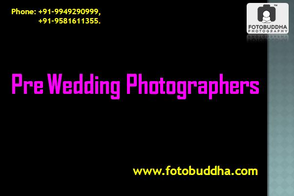 Pin von Ramya Reddy auf Pre Wedding Photographers in Hyderabad ...