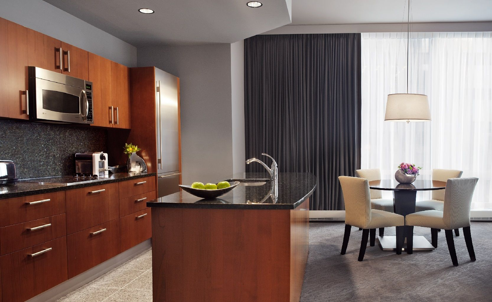 Outstanding Suites In Chicago Trump Chicago Grand Deluxe Suites 2 Beutiful Home Inspiration Ponolprimenicaraguapropertycom