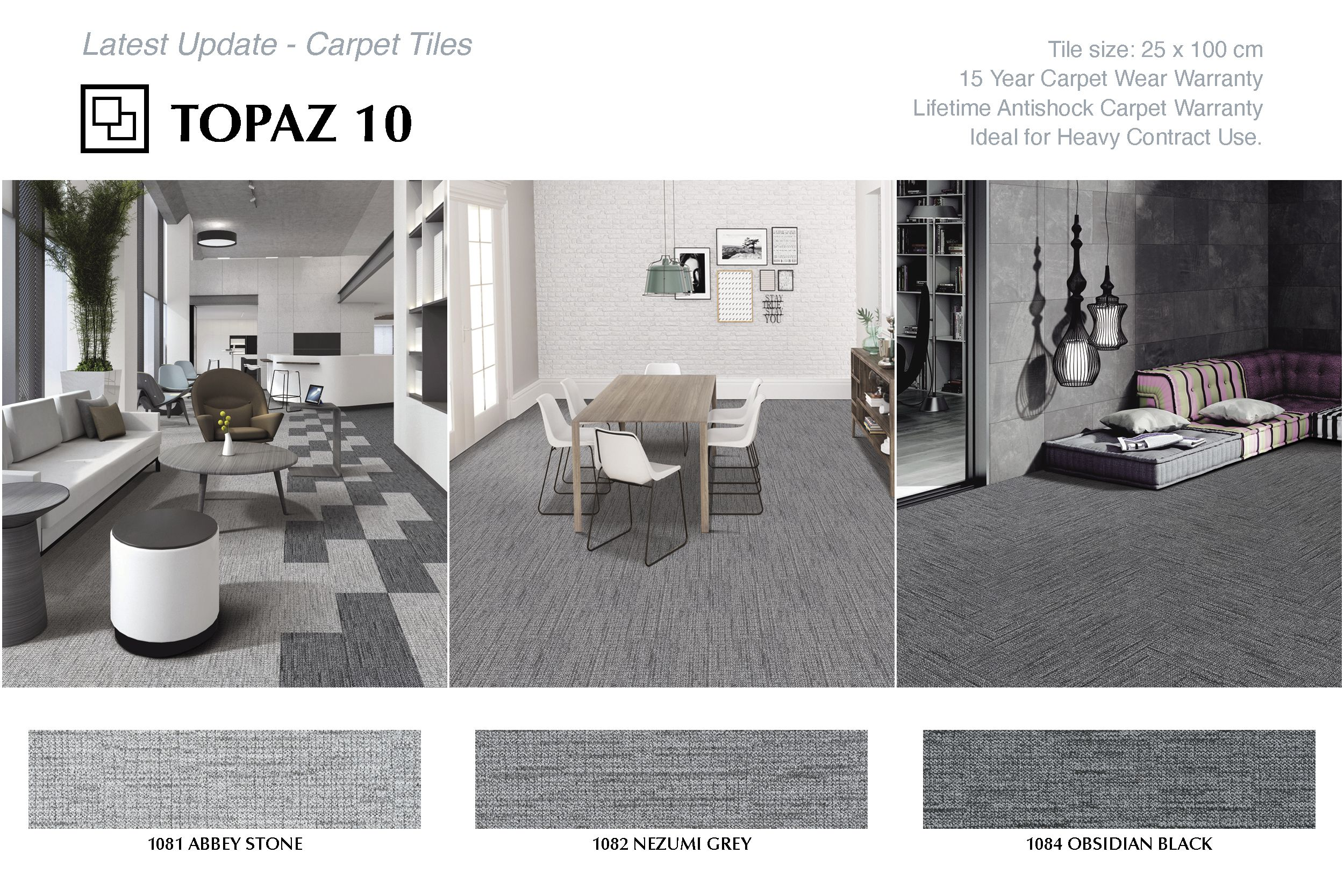 pin on heritage carpets new arrival