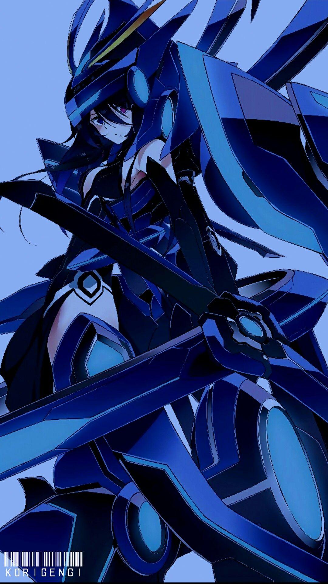 Пин от пользователя akatsubaki 21 на доске Anime and manga