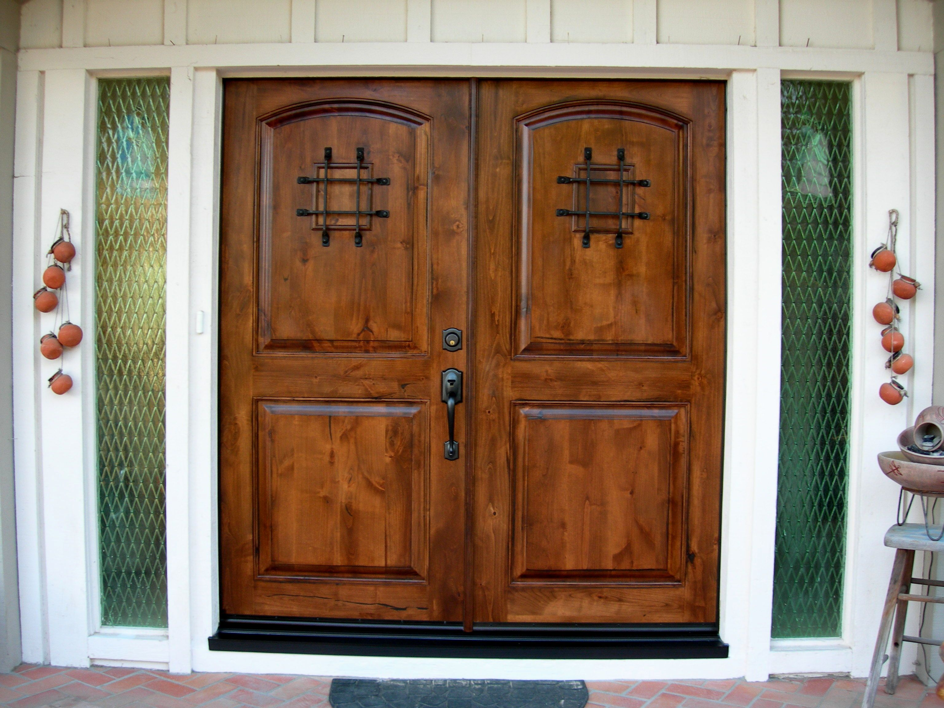 Front Door Designs Design For Ranch Style Homes Decorating Ideas