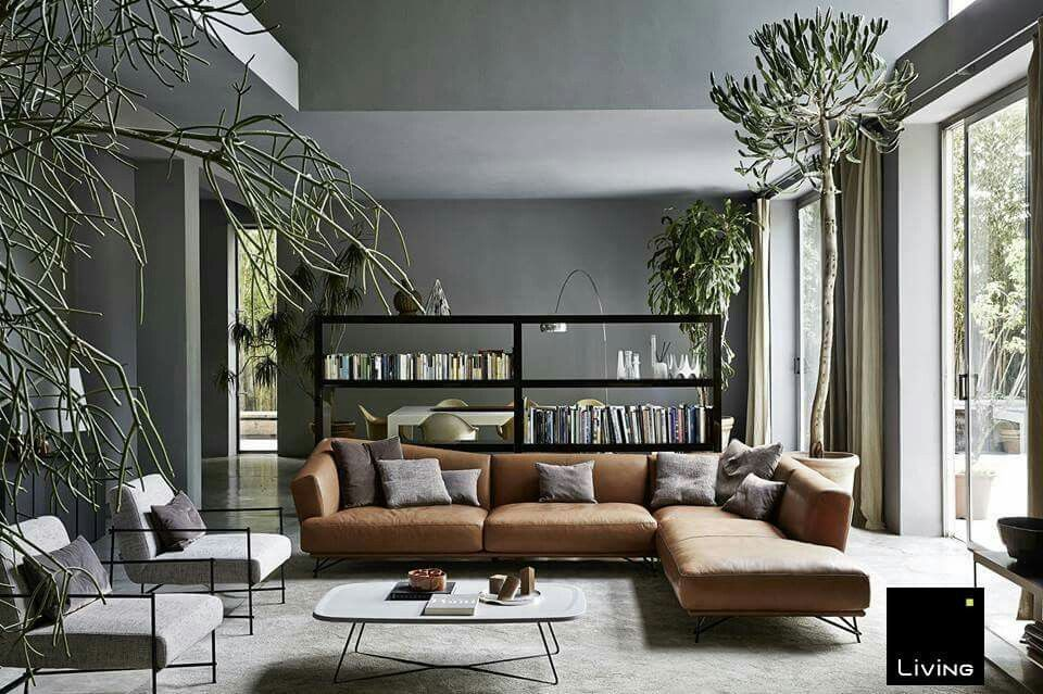 Pinhatice Sultanoğlu On Ev Için Pinterest Cool Living Room Corner Furniture Designs Inspiration Design